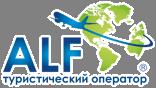 http://mastertura.com.ua/files/upload/articles/custom/foto_127/img_a_1348126564.png