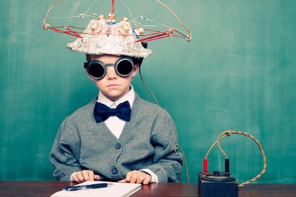 Что реально повлияет на результативность вашего турагентства?