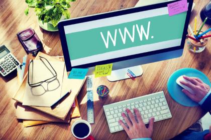 10 признаков того, что ваш сайт приносит больше вреда бизнесу, чем пользы