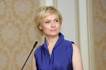 Coral Travel Украина: 220 агентств в сети, 170 000 туристов