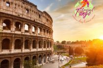 Запрошуємо до емоційної Італії! Тури від 98 євро