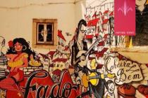 Португальское фаду или музыкальные струны португальской души от туроператора Империал Тревел
