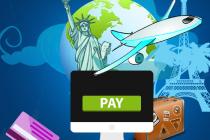 Зачем турфирмам принимать оплату онлайн от клиентов?