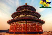 Повышаем продажи вместе! Рекламный тур в Китай
