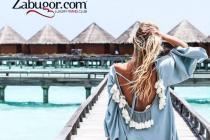 Майские праздники в разных уголках мира с Zabugor.com