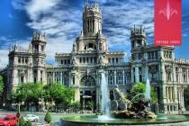 Вся Испания на скорых поездах или вперёд за новыми ощущениями – туры от туроператора Империал Тревел