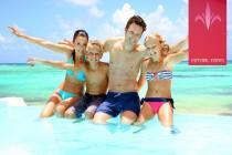 Гуардамар дель Сегуара (Коста-Бланка)  – лучшие курорты для отдыха Испании от Туроператора Империал Тревел
