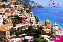 Рекламный тур в Сардинию с ТО Сиеста