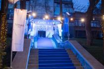 "Coral Travel провел Gala Opening Party 2017 в стиле ""ЭЛИТ"""