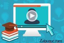 Скоро! Весенний цикл вебинаров от Zabugor.com