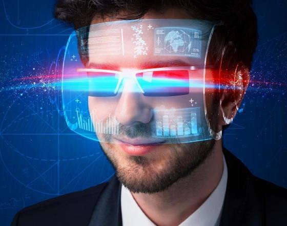 Как виртуальная реальность меняет турбизнес?