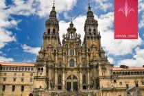 Изюминки севера Испании - красота и изысканность городов Испании от Туроператора Империал Тревел
