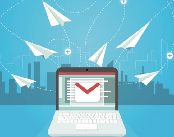 Как сделать e-mail рассылку эффективной?