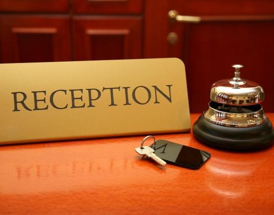 ПАМЯТКА: Важные правила бронирования отелей