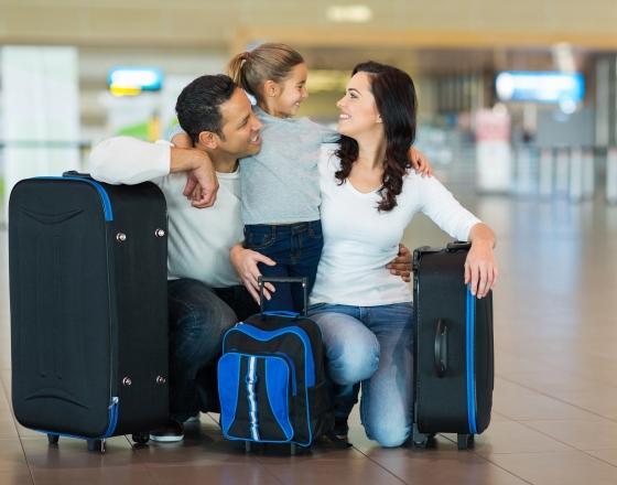 """Акция """"Счастливые выходные"""" для планирования отдыха: скидка на туры от компании TUI Ukraine"""