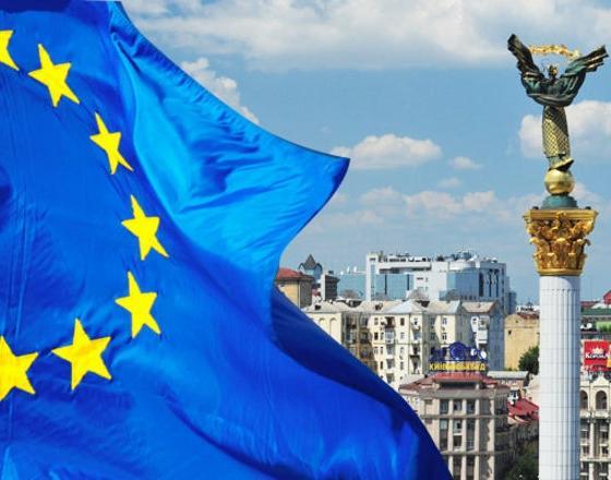 Как в Украине будут запускать безвиз