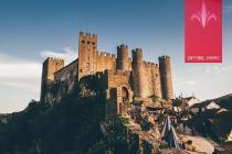 """В гости на средневековой рынок Обидуш  (Португалия) – новенькое от туроператора """"Империал Тревел"""""""