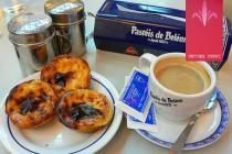 """Кофе по-португальски и культура кофепития – интересное от туроператора """"Империал Тревел"""""""