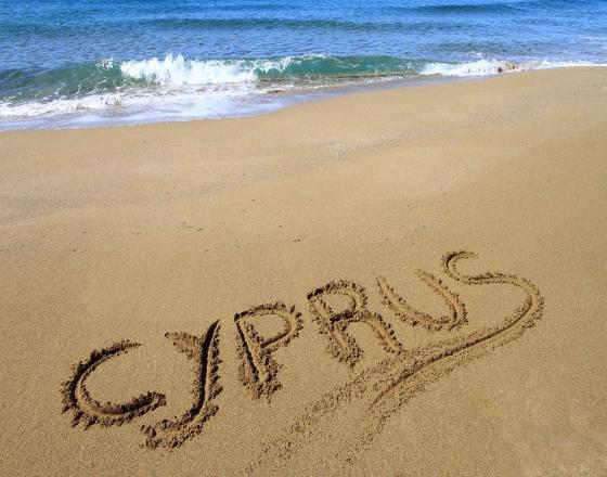 Какой пляж выбрать на Кипре