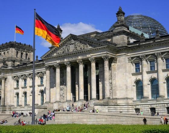Каковы прогнозы Германии на украинских туристов?