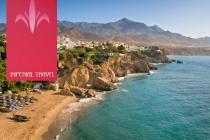 Бюджетный отдых на Коста дель Соль (Испания) –предложения  по отдыху от Туроператора Империал Тревел