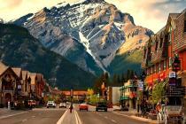 Самые интересные и увлекательные туры по Канаде от «Альф Туристический оператор»