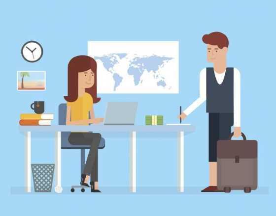 Как определяется доход турагента - плательщика единого налога?
