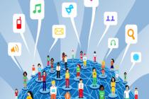 Соцсети и турагентства: делаем ревизию и принимаем меры