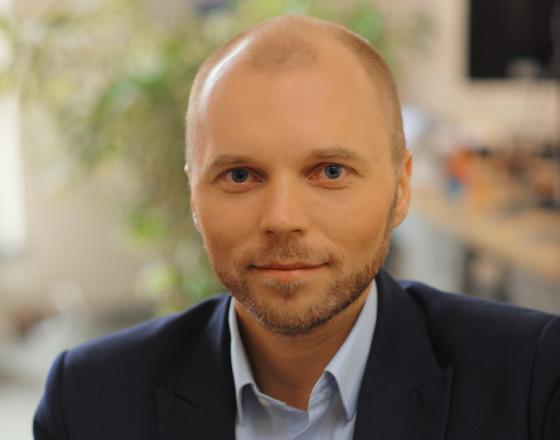 Компания Amadeus объявила о новых назначениях в топ-менеджменте в Украине и Южной Европе