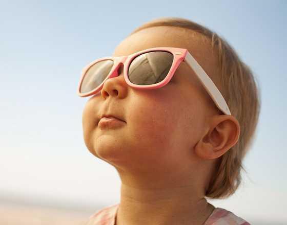 """15 вопросов которые позволят снять """"очки турагента"""""""