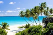 «Восточные или Западные?» - Круизы по Карибам на лайнерах NCL
