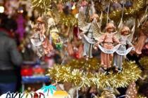 Рождество в Риме с Аккордом