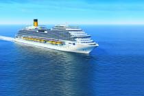 Что нужно знать о круизах Costa Cruises – 10 must-know фактов