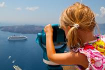 Круизы Costa: подбираем круиз под любого туриста и любой бюджет