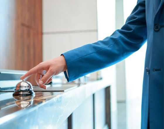 Результаты «Большого отельного опроса Otpusk.com»: Лучшие отели Египта по мнению турагентов