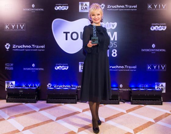 Coral Travel опять подтвердил свое бесспорное лидерство на рынке туристических услуг Украины