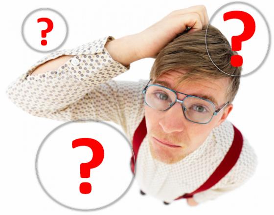 Главный инструмент турагента, есть ли альтернатива? IT-Tour против ТурСканера
