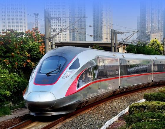 Как и где тревел-агентам купить билеты на China Railway?