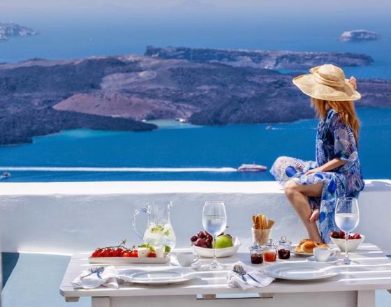 Греция-2019. Новые, реновированные и переименованные отели
