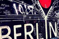 Берлинские истории от Аккорд-Тура