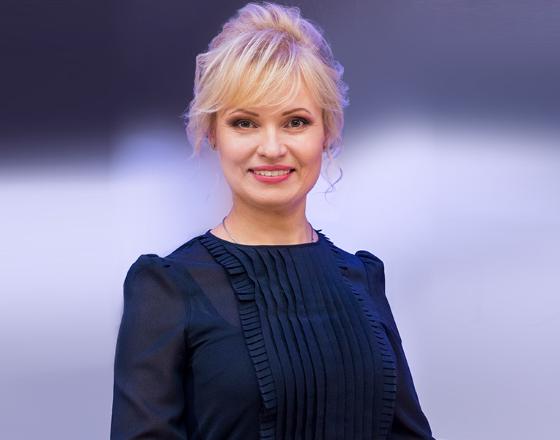 Татьяна Прокопенко: «Сейчас работать под брендом известной компании – мировой тренд. За франчайзингом будущее туризма».