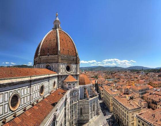 Лето в Италии: новые идеи и проверенная классика
