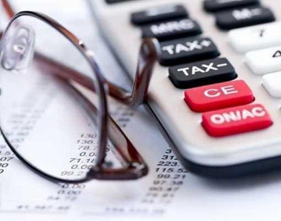 Учет и налоги для Туркомпаний. План проверок опять обновили.
