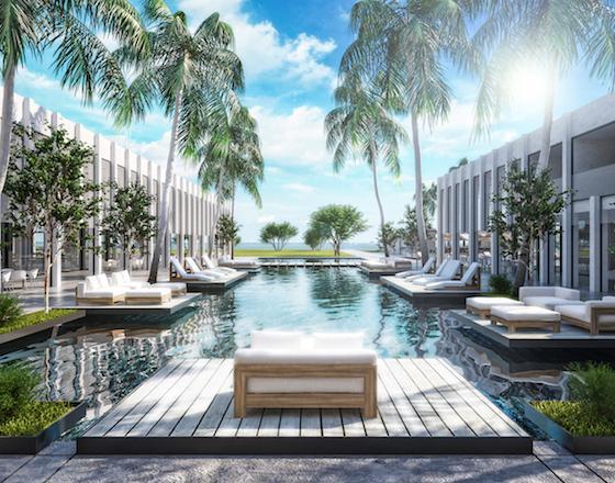 Finesse и Orenda – новые отели в сети Paloma. Их преимущества и особенности