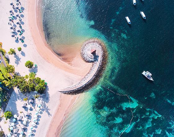 Отдых на Бали – всегда отличная идея!
