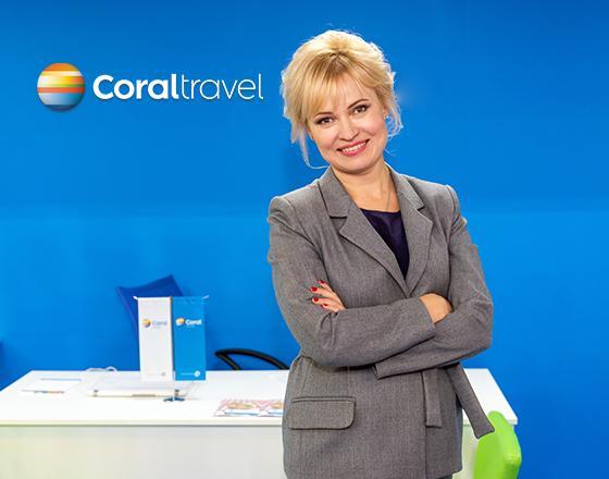 Татьяна Прокопенко: залог успеха в долгосрочном партнерстве