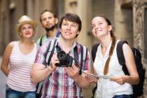 Акція «Освітній бум»: на навчання відправляй та підвищену комісію заробляй!