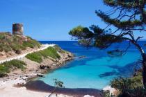 Італійське літо від PAC GROUP: улюблені готелі Сицилії та Сардинії з 30% знижкою!