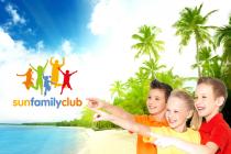 Coral Sun Family Club – ще одне оновлення сезону 2020