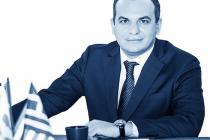 Георгий Масманидис: мы были готовы к большому спаду, но питали надежды